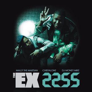 The Ex - 2255