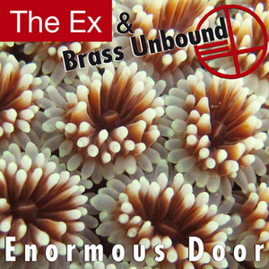 The Ex - Enormous Door