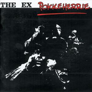 The Ex - Pokkeherrie