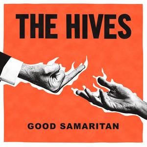 The Hives - Good Samaritan