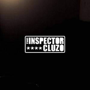 The Inspector Cluzo - The Inspector Cluzo