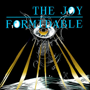 The Joy Formidable - A Balloon Called Moaning (10th Anniversary Edition)
