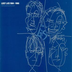 The La's - Lost La's 1984-1986 Breakloose