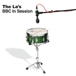 The La's - The La's – Bbc In Session