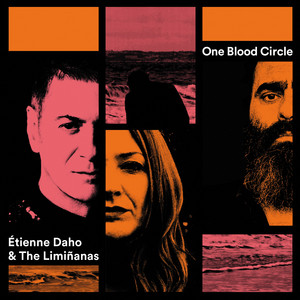 The Limiñanas - One Blood Circle