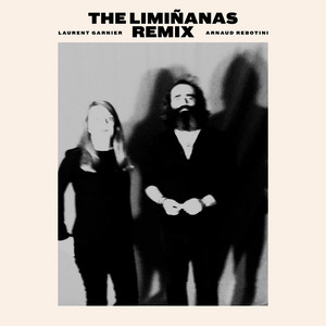 The Limiñanas - Shadow People Remixes