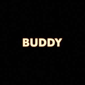 The Orwells - Buddy