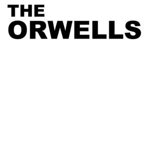The Orwells - The Orwells