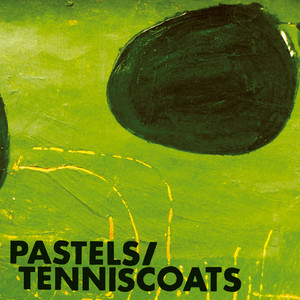 The Pastels - Vivid Youth