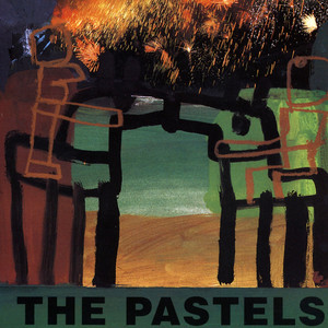 The Pastels - Yoga