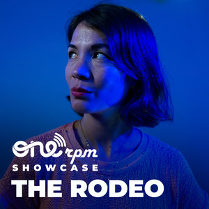 The Rodeo - Onerpm Showcase (live)
