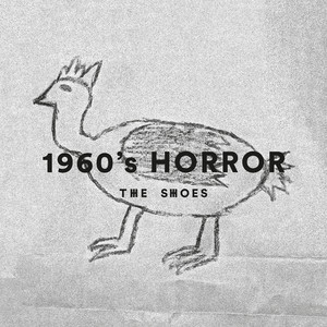 The Shoes - 1960's Horror
