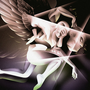 The Smashing Pumpkins - Shiny And Oh So Bright, Vol. 1 / Lp: No Past. No Future. No …