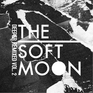 The Soft Moon - Feel (ninos Du Brasil Remix)