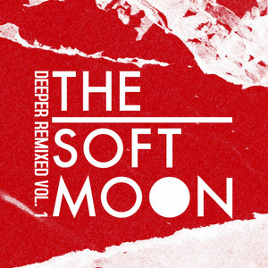 The Soft Moon - Without (codex Empire Remix)