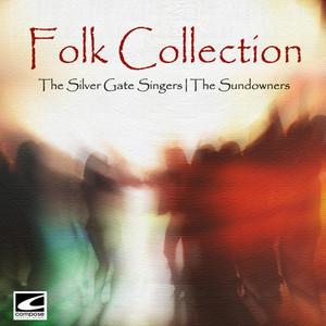 The Sundowners - Folk Collection