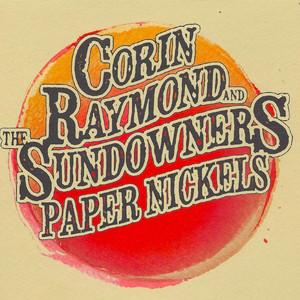 The Sundowners - Paper Nickels