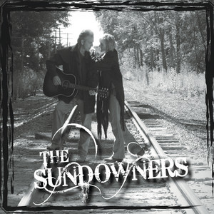 The Sundowners - The Sundowners