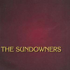 The Sundowners - The Sundowners (1998)