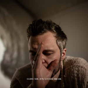 The Tallest Man on Earth - I'm A Stranger Now / The Running Styles Of New York
