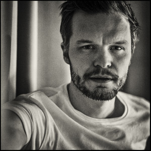 The Tallest Man on Earth - Somewhere In The Mountains, Somewhere In New York