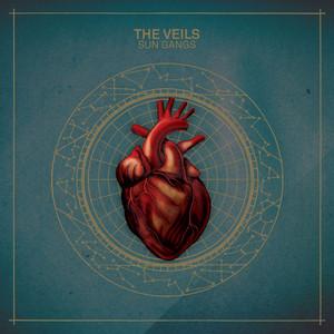 The Veils - Sun Gangs