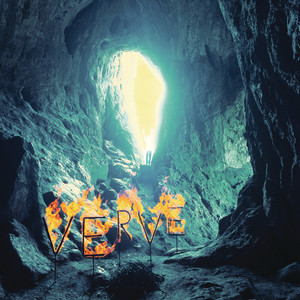 The Verve - A Storm In Heaven