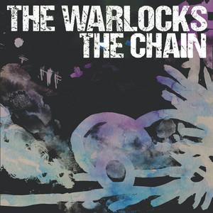 The Warlocks - Dear Son