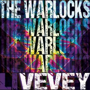 The Warlocks - Vevey – Live