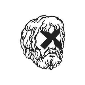 The xx - Hivern Remixes