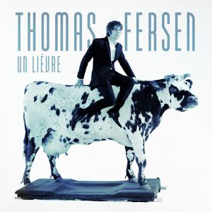 Thomas Fersen - Un Lièvre