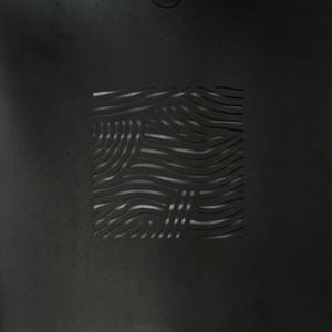 Thom Yorke - Feelingpulledapartbyhorses