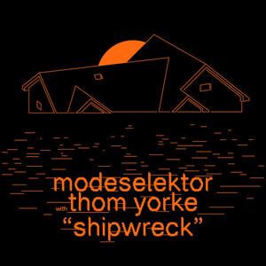Thom Yorke - Shipwreck