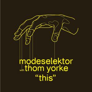Thom Yorke - This