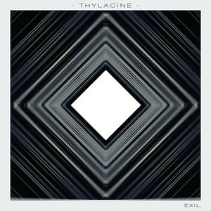Thylacine - Exil – Ep