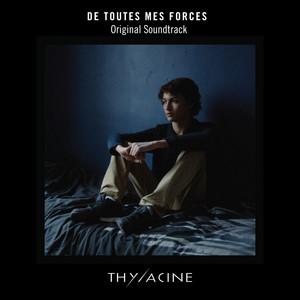 Thylacine - Lone (extrait De La Bande Originale Du Film «de Toutes Mes F…