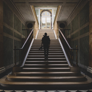 Thylacine - Versailles (jaffna Remix)