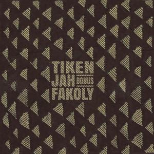 Tiken Jah Fakoly - Bonus