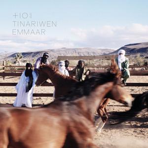 Tinariwen - Emmaar