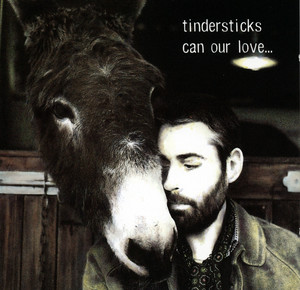 Tindersticks - Can Our Love…