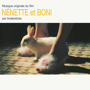 Tindersticks - Nénette Et Boni (original Motion Picture Soundtrack)