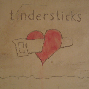 Tindersticks - The Hungry Saw