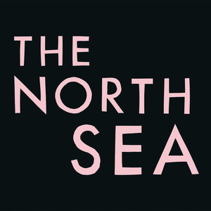 Todd Terje - The North Sea