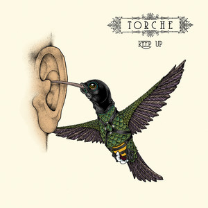 Torche - Keep Up