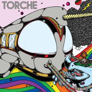 Torche - Kicking