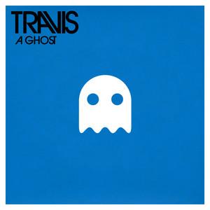 Travis - A Ghost