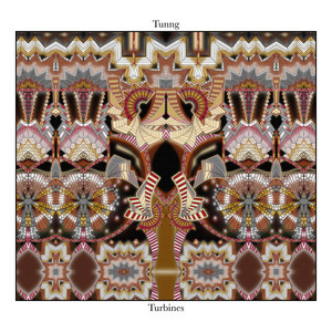 Tunng - Turbines