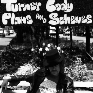 Turner Cody - Plans And Schemes