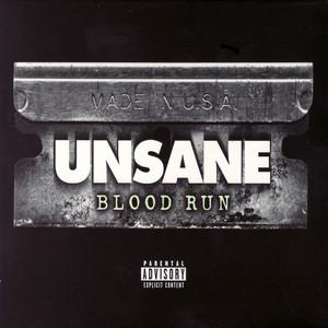 Unsane - Blood Run
