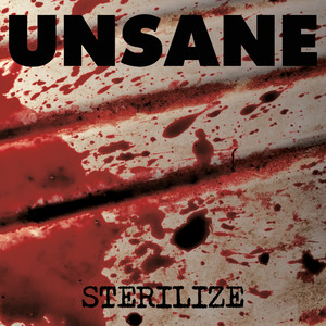 Unsane - The Grind